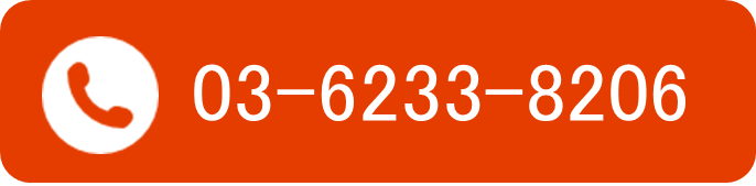 03-6233-8206